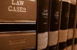 derecho-indemnización-clientela-agente