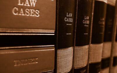 El derecho a indemnización por clientela de un agente