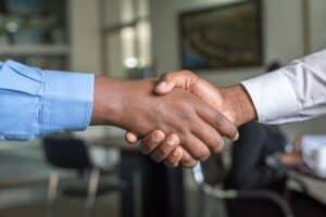derecho-separacion-socios-minoritarios