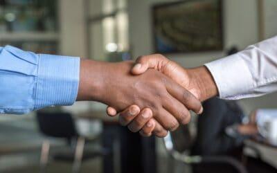 El derecho de separación de los socios minoritarios