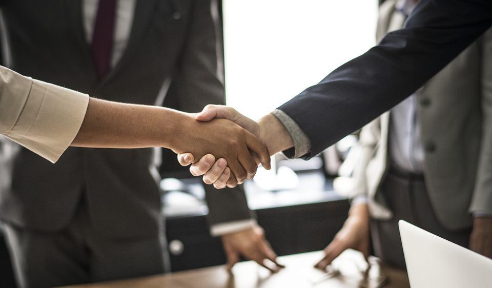 pasos-vender-empresa