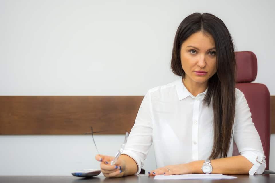 responsabilidad-administrador-concurso-acreedores