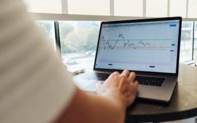 5 aspectos claves en la venta de participaciones de Sociedades Limitadas
