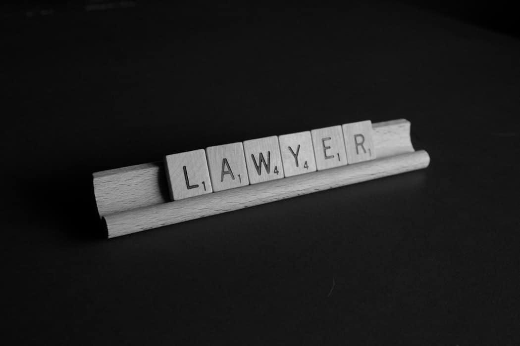 especialidades-abogado-mercantil