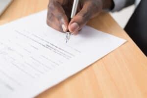 por-que-firmar-acuerdo-confidencialidad