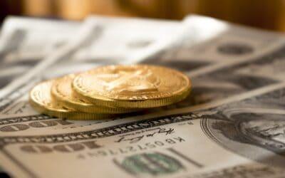 Los préstamos participativos y los préstamos convertibles