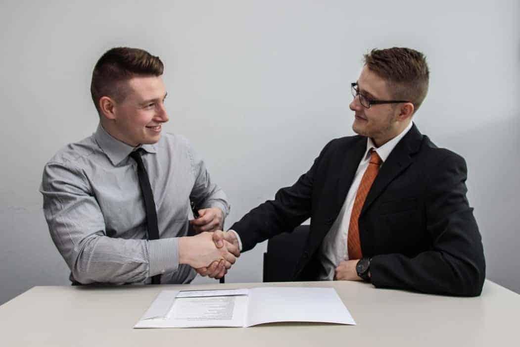 Impugnacion-acuerdos-junta-socios