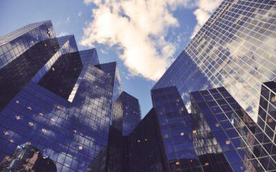 Consejos legales para la compra de empresas