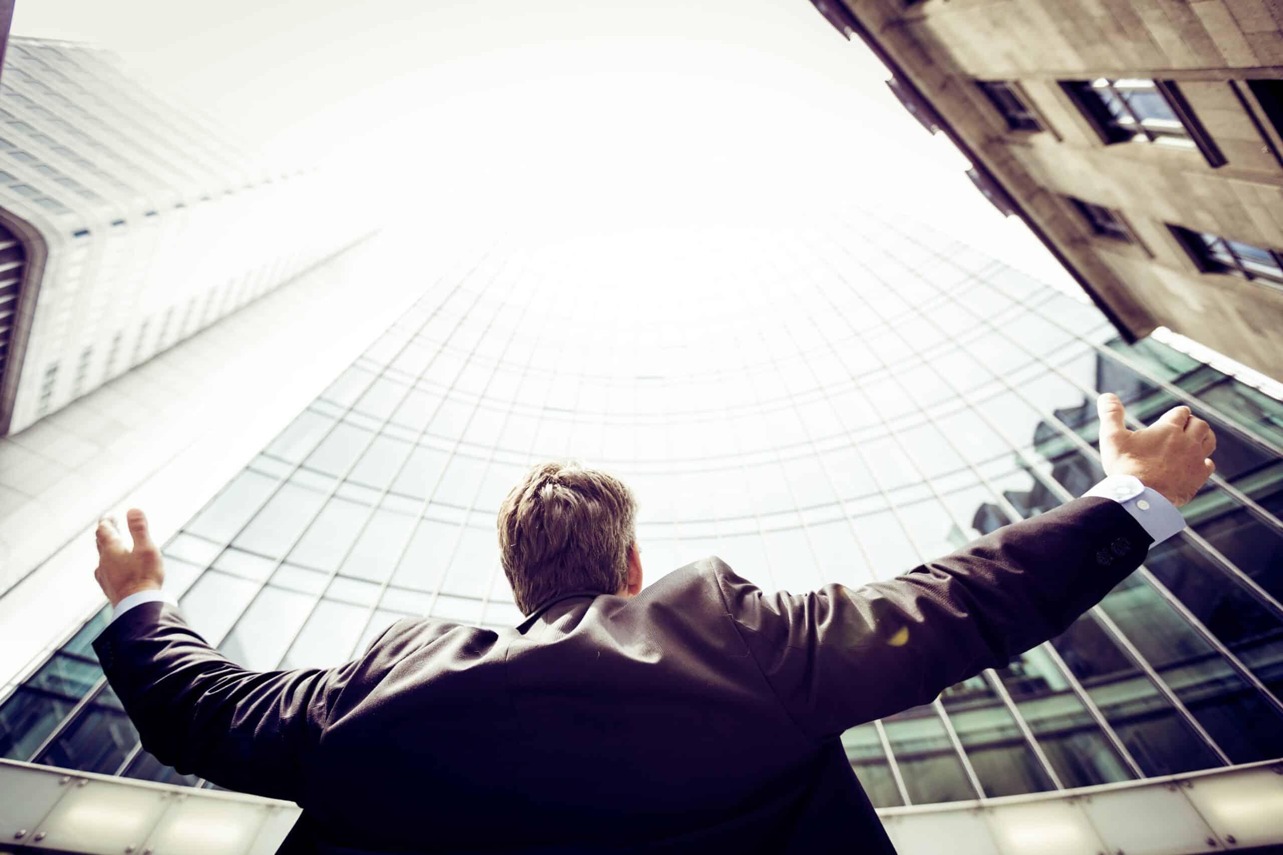 Cláusula Earn out: El precio de la empresa en diferido
