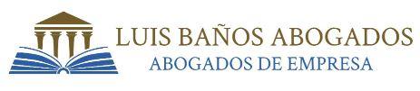 Abogados de Empresa en Madrid