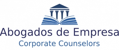 cropped-Abogados-de-Empresa-Corporate-Counselors-Madrid.png