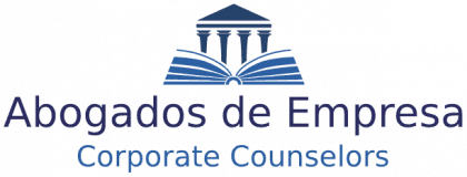 cropped-cropped-Abogados-de-Empresa-Corporate-Counselors-Madrid.png